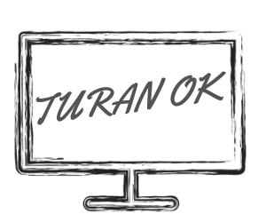 TURAN ELEKTRONİK