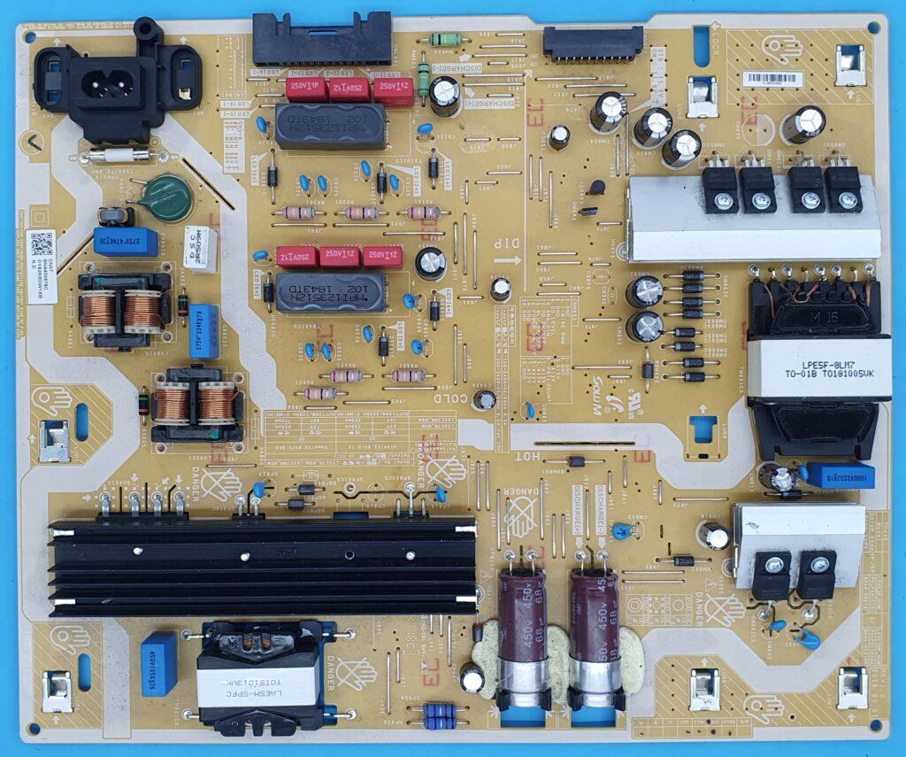 BN44-00878C Samsung Power
