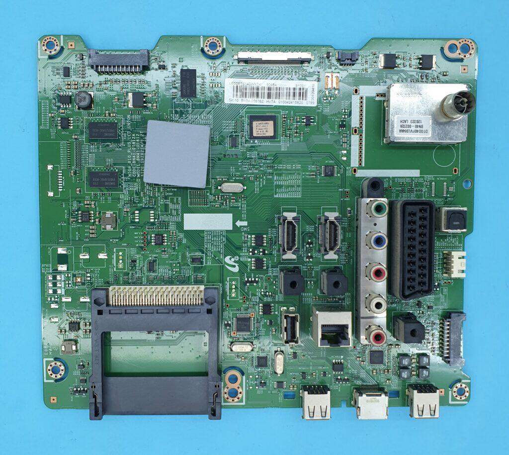 BN94-05678 Samsung Anakart