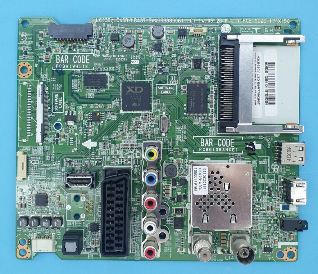 EAX65388006(1.0)