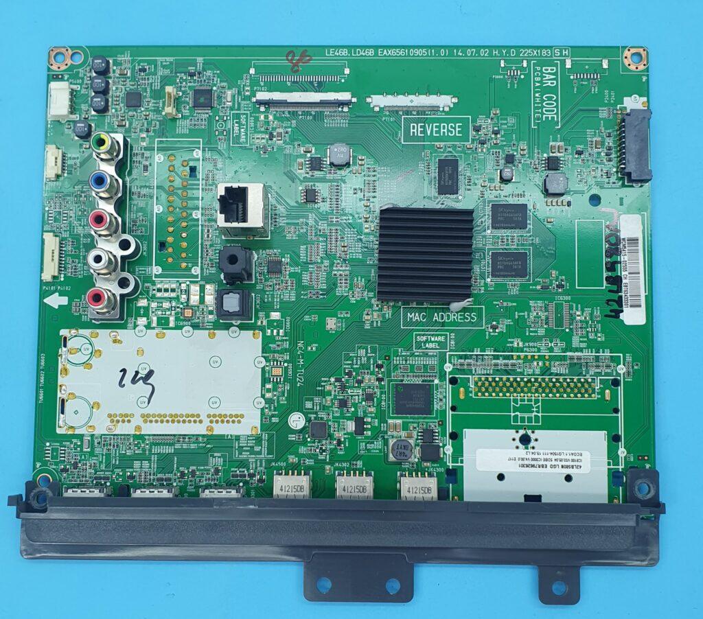 EAX65610905(1.0)
