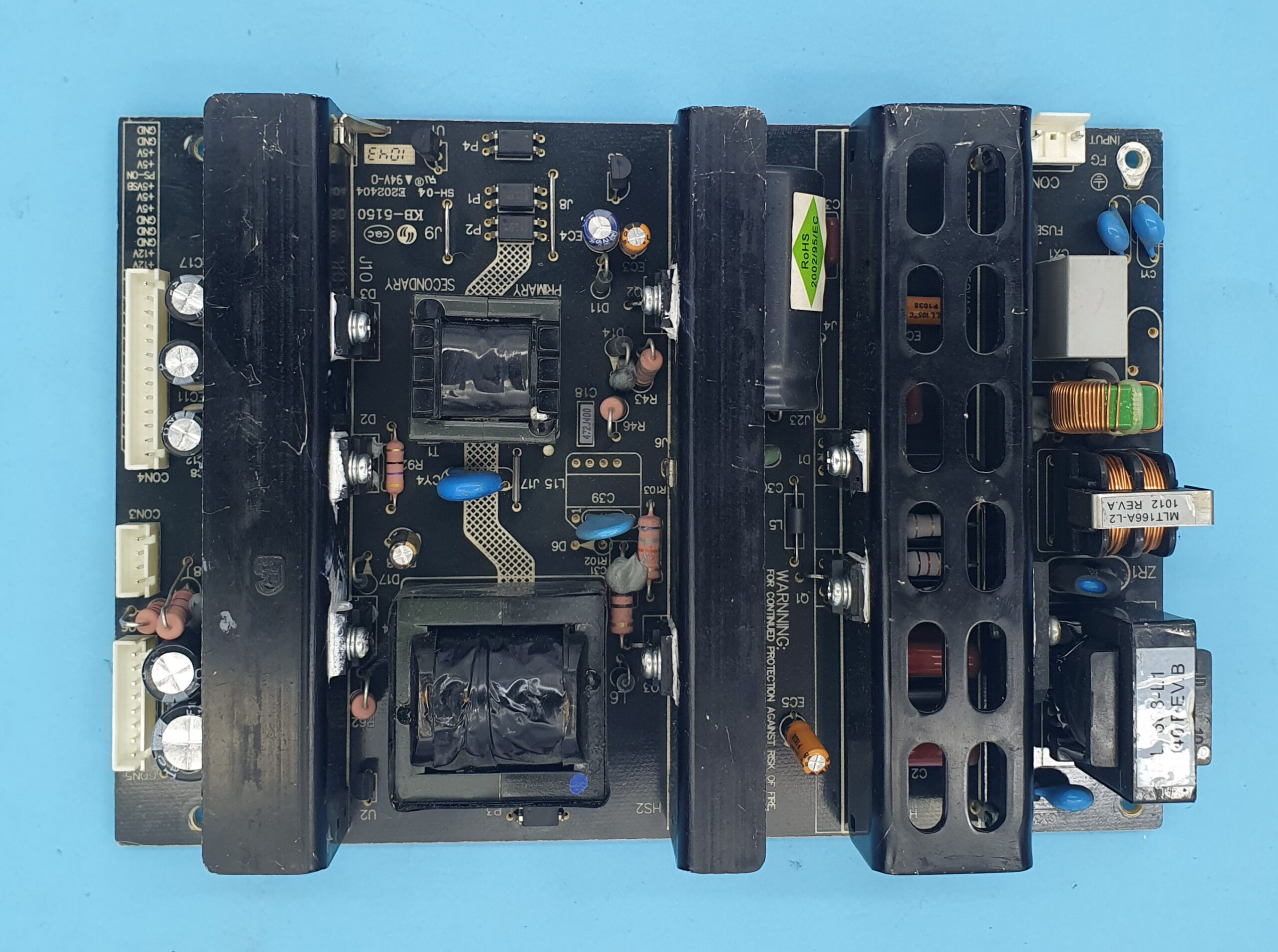 MLT666T Normande Power (KDV DAHİL = 150 TL)