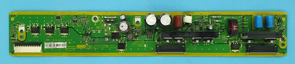 TNPS5622 Panasonic Z-SUS