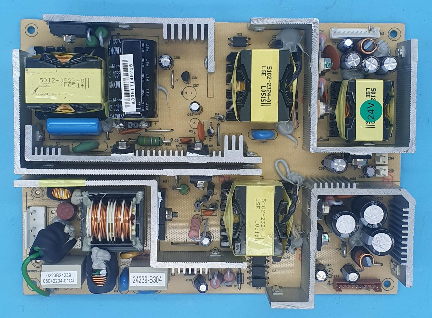 0223B24239 Vestel Power (KDV DAHİL = 130 TL)