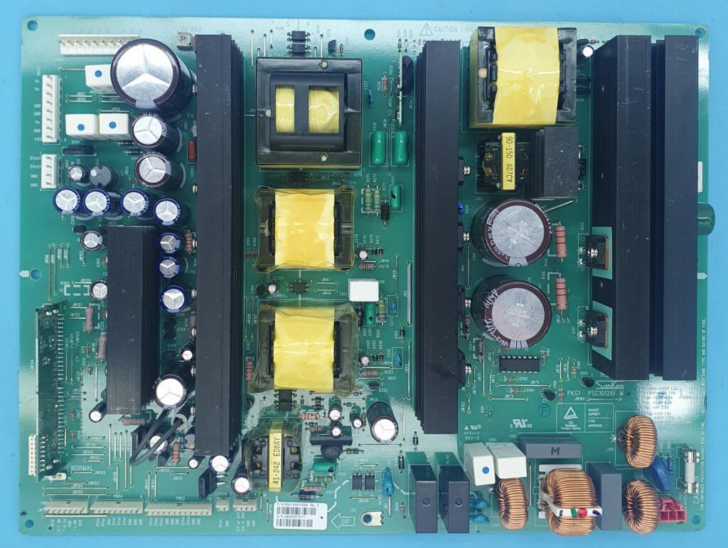 PSC10126F-M Vestel Power