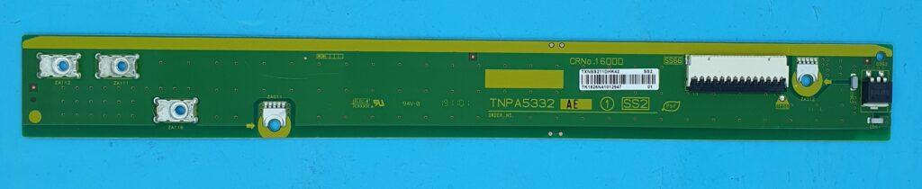 TNPA5332-1 Panasonic Buffer