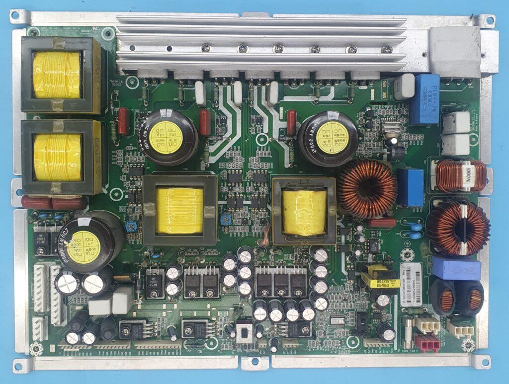 USP490M-42LP LG Power